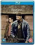 Training Day (Blu-ray) (2001) kostenlos online stream