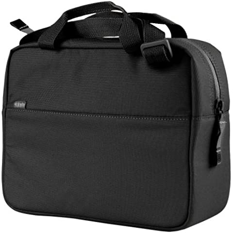 5,11 Tactical All Hazards Ammo Mule Bag Negro negro Talla:talla única