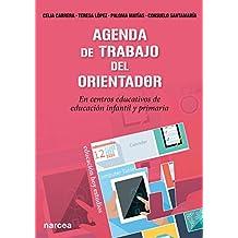 Amazon.es: agendas escolares 2018 2019: Tienda Kindle