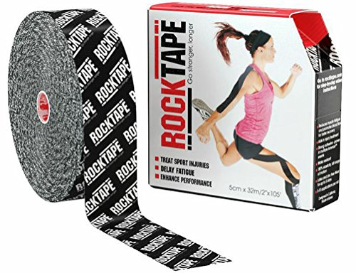 rocktape-clinic-roll-tape