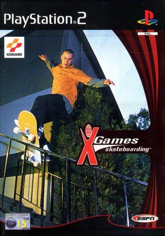 espn-x-games-skateboarding