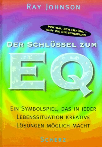 Preisvergleich Produktbild Der Schlüssel zum EQ