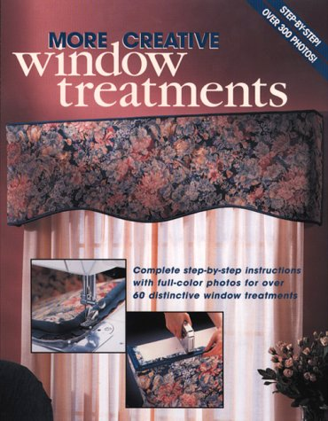 more-creative-window-treatments-including-curtains-shades-and-top-treatments-arts-crafts-for-home-de