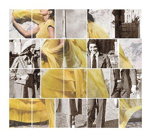 valentino-amarillo-por-edy-ferguson