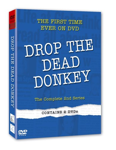 drop-the-dead-donkey-series-2-dvd