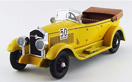 isotta-fraschini-8a-n50-winner-milano-sanremo-1933-rbanderloni-143-rio-auto-competizione-modello-mod