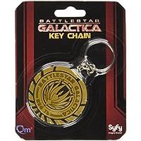 Battlestar Galactica - Porte-clés Phoenix 5 cm
