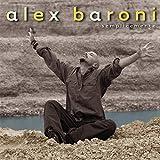 Songtexte von Alex Baroni - Semplicemente