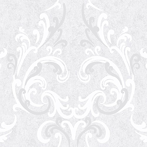 muriva-136503-juliette-wallpaper-roll-silver