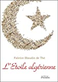 L'Etoile Algerienne