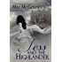 Tess and the Highlander: Macpherson Clan