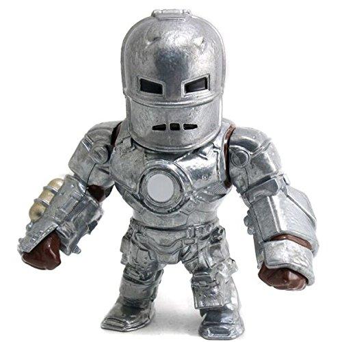 jada-toys-marvel-metals-ironman-mk-i-m62-diecast-figure-4-by-jada