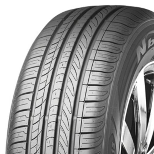 nexen-n-blue-eco-205-55-r16-91v-summer-tire-c-c-74