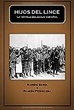 Hijos del lince: la novela del exilio español