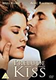 Prelude To A Kiss [DVD]