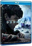 Locandina Dunkirk (2 Blu-Ray)