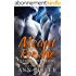 Meant For Me (The Rock Gods Book 5) (English Edition)