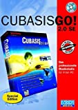 Cubasis GO 2.0 SE