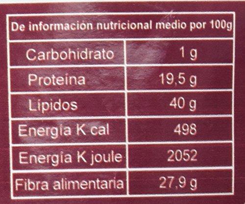 La linaza es la semilla de la planta Linum usitatissimum (lino). Es usada para consumo humano, por ejemplo, en infusiones o para elaborar el gofio. De la semilla se extrae el aceite de linaza, el cual es rico en ácidos grasos de las series Omega 3, O...