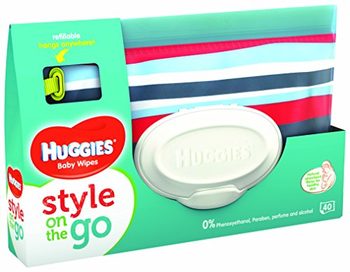 huggies-salviette-style-on-the-go-1-pacco