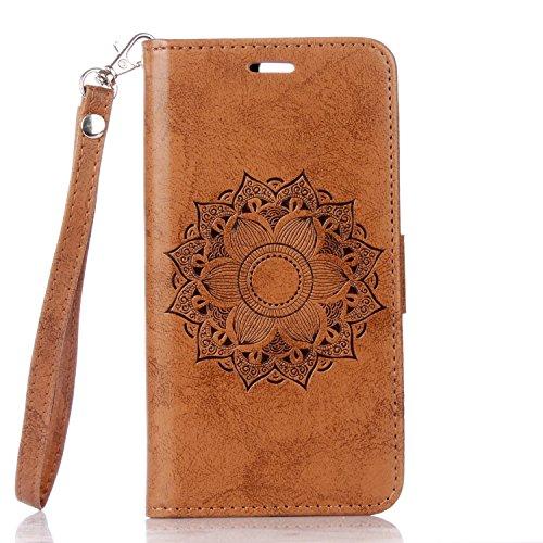 honor-8-case-honor-8-case-cover-cozy-hut-retro-mandala-flower-design-pu-leather-notebook-design-flip