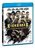 Kickboxer: La Vendetta Del Guerriero