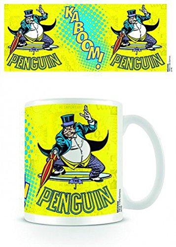 batman-batman-penguin-dc-originals-taza-foto-9-x-8cm
