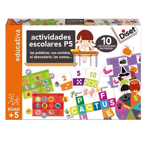 Diset-Actividades-escolares-P5-63032