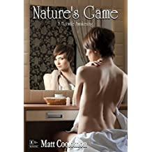 Nature's Game: A Hotwife Awakening