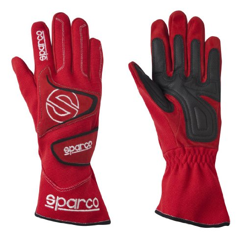 sparco-s0025608nr-tide-k-guantes-negro-8