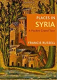 PLACES IN SYRIA