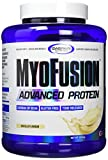 Gaspari Vanilla Ice Cream Myofusion Advanced Powder