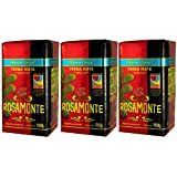 Yerba Mate 1kg Rosamonte Especial ( con tallos ) ( 1x1kg )