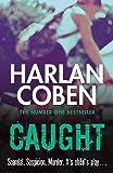 Best Harlan Coben - Caught Review