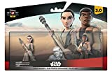 Cheapest Disney Infinity 30  The Force Awakens Play Set on Xbox One