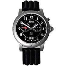 Garde Reloj de Ruhla Reloj de hombre con alarma DIXI unidades limitadas 33 – 32