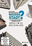 Wessen Stadt? - 25 Jahre Kampf um Berlins Stadtarchitektur