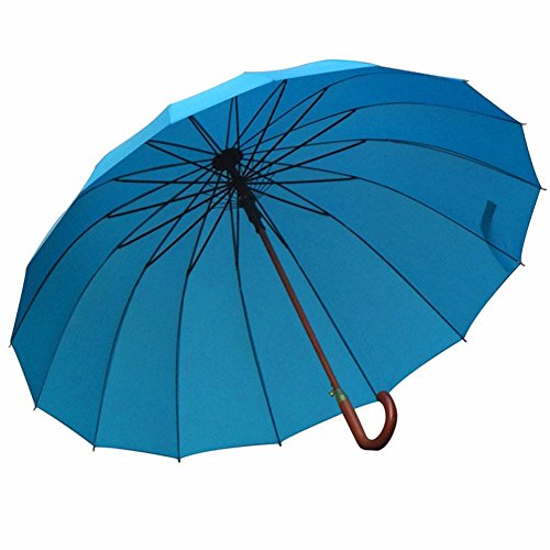zjm-lit-double-king-size-16-tiges-en-bois-parapluie-parapluie-long-115cm-poignee-incurvee-en-bois-re