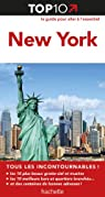 Top 10 New-York par Guide Top 10