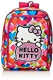 Hello Kitty Kinderrucksack, rosa