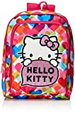 51635-Sac à Dos-Hello Kitty