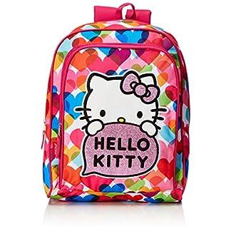 Hello Kitty 51635 – Mochila