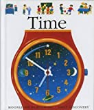 Time (First Discovery) (First Discovery Series)