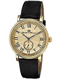 Reloj YONGER&BRESSON para Hombre HCP 077/ES01