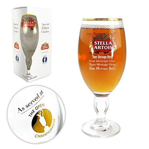 tuff-luv-personalised-engraved-goblet-glasses-barware-ce-330ml-stella-artois-the-open