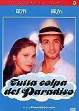 Tutta Colpa Del Paradiso(Gr.Film)