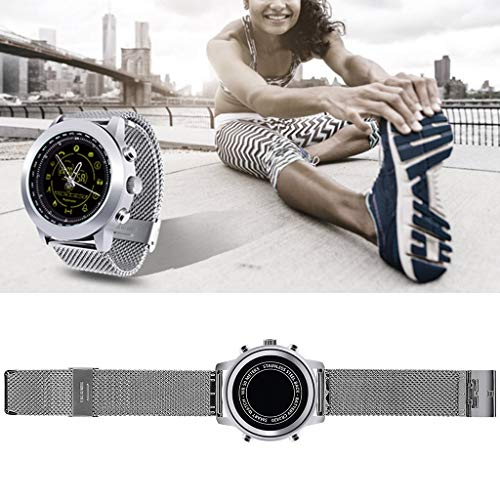 Zoom IMG-3 dx18 outdoor sports smart watch
