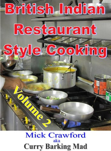 Ramachandra yong read pdf british indian restaurant bir style read pdf british indian restaurant bir style cooking volume 2 british indian restaurant style cooking online forumfinder Images
