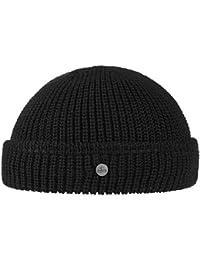 0b3b26e73 Amazon.co.uk: Lierys - Hats & Caps / Accessories: Clothing