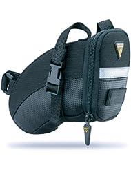 TOPEAK Befestigungsriemen Aero Wedge Pack Satteltasche